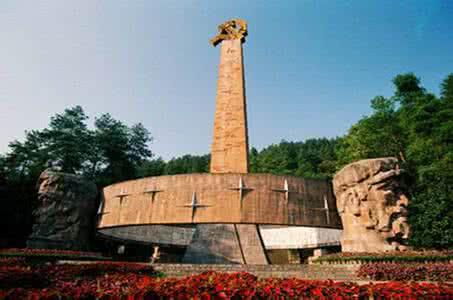 紅軍烈士紀念碑.jpg
