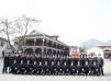 公安系统党性教育培训班