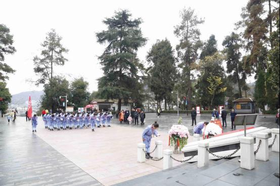 達茂聯合旗第二期女性幹部能力提升培訓班393.png