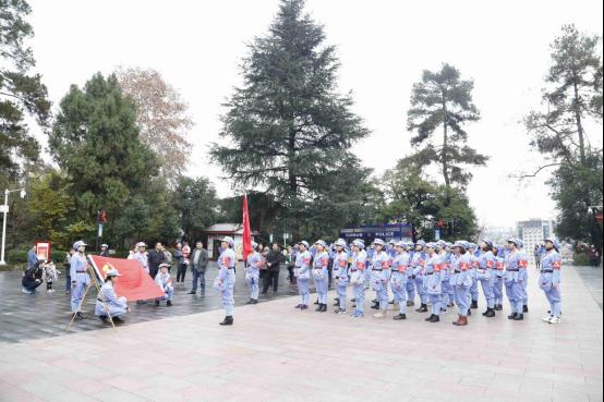 达茂联合旗第二期女性干部能力提升培训班395.png