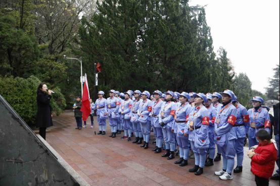 达茂联合旗第二期女性干部能力提升培训班397.png