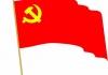 中国共产党党徽的由来