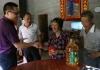 扶贫攻坚进行时 ——福建省古田红色教育服务中心的扶贫助农之路