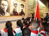 遵义会议:中国革命伟大的转折点