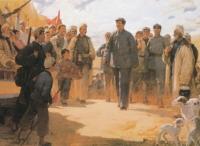 遵义会议的伟大转折和红军长征的胜利