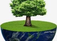 贵州省生态环境保护督察启动