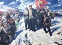 遵义之战:红军长征中的首次大捷