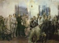 红军长征中党中央在贵州召开的5次重要会议