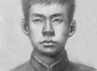 【革命先辈】梁元斌:云南鲜红青运史第一烈士