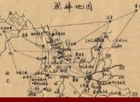 走向胜利——云南昆明抗战胜利纪念堂